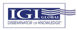 IGI Global, USA